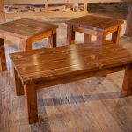 Coffee tables emmorworks for Coffee tables 36 wide