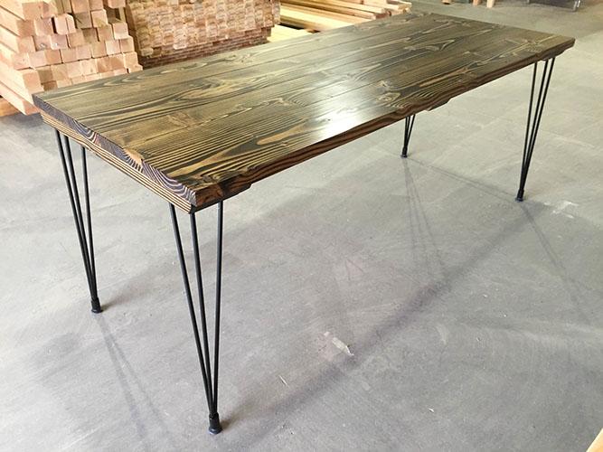 Hairpin tables   Emmorworks