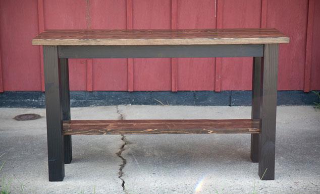sofa-table-gal2