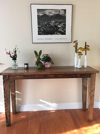 sofa-table-gal5