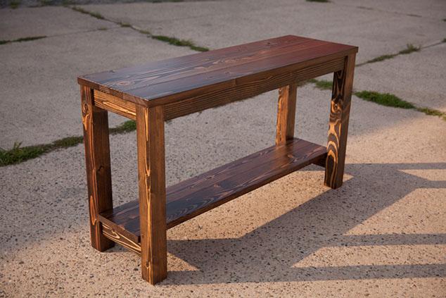 sofa-table1