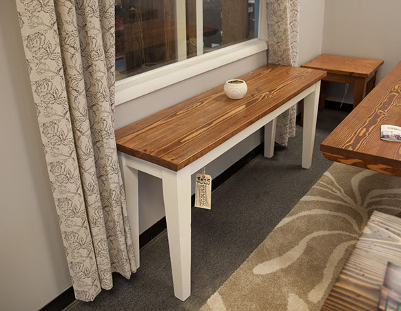 sofa-table2