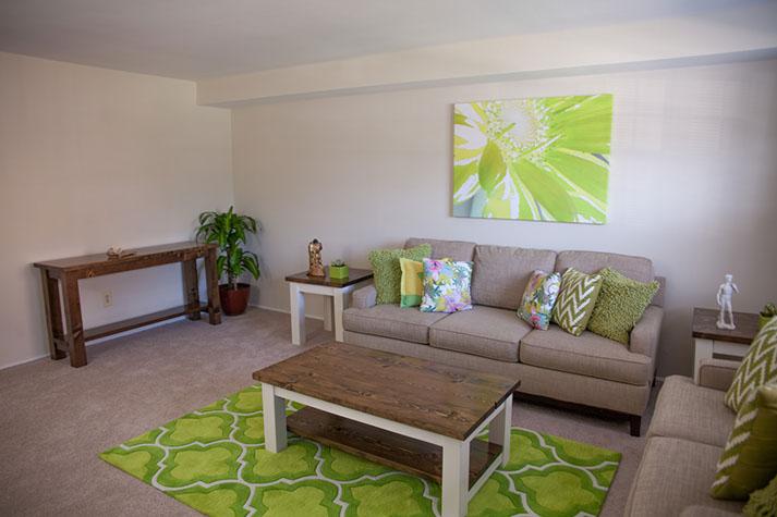 sofa-table4