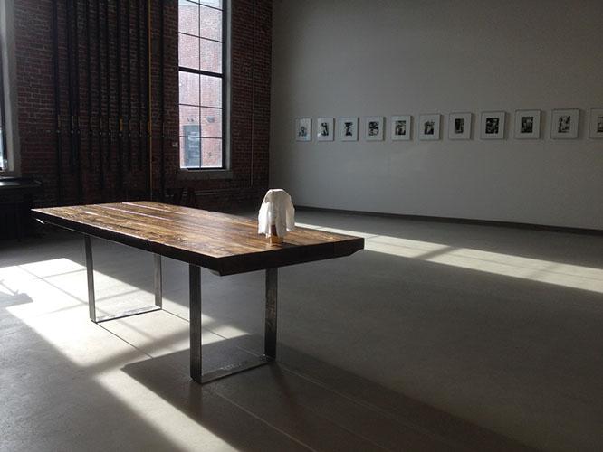 005 thick table top at studio shraza 001