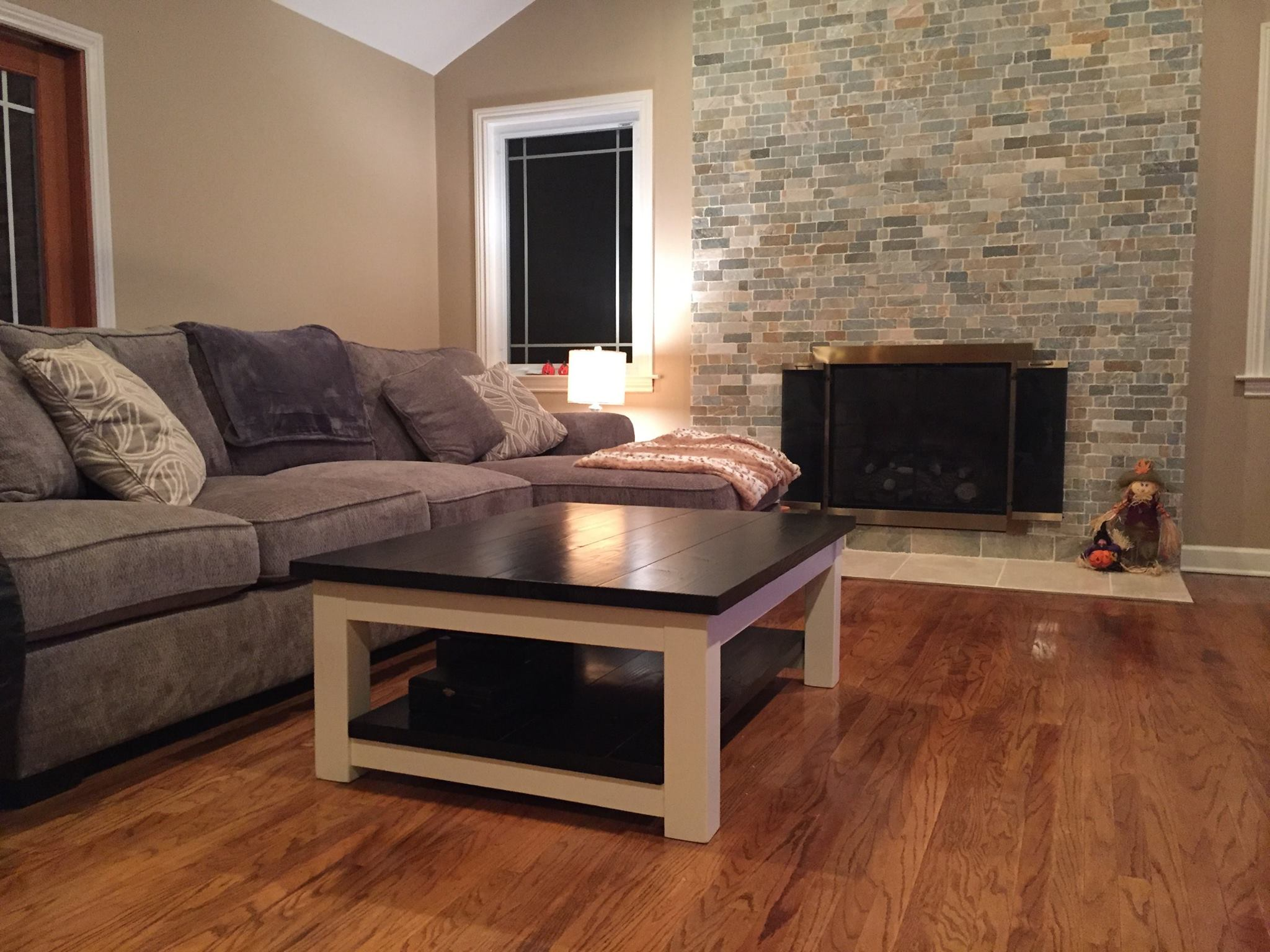 Fabulous Walden Pond Coffee Table Caraccident5 Cool Chair Designs And Ideas Caraccident5Info
