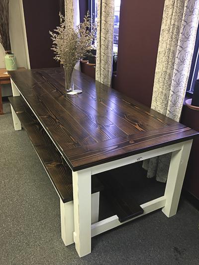 harvest tables emmorworks